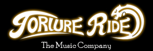 TORTURE RIDE - The Music Company
